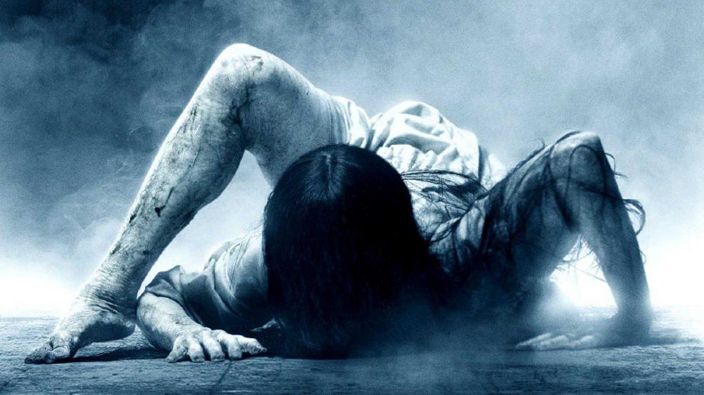 ¿Cuál es la película más terrorífica de todos los tiempos?