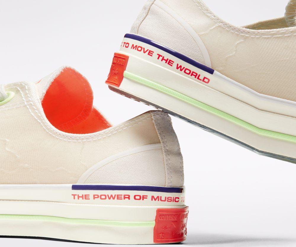 pigalle chuck 70 8 original 1000x833 - Nike x Pigalle dan un paso adelante y apuestan por el poder del deporte