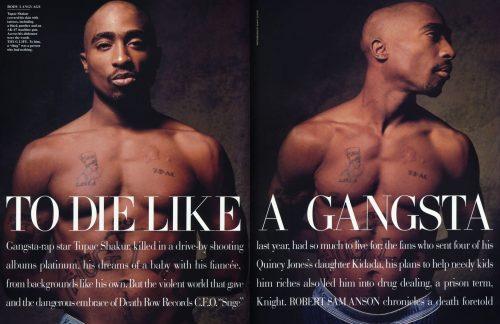 El rap y la música urbana desde un punto de vista psicológico