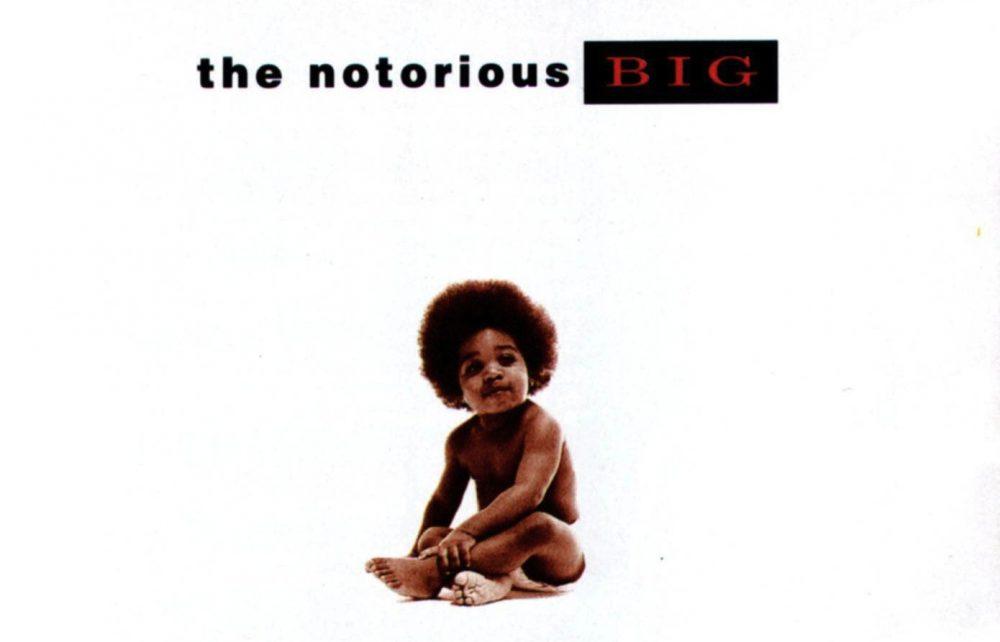 25 años de 'Ready To Die' de Notorious BIG: cuando el rap llegó a la cima