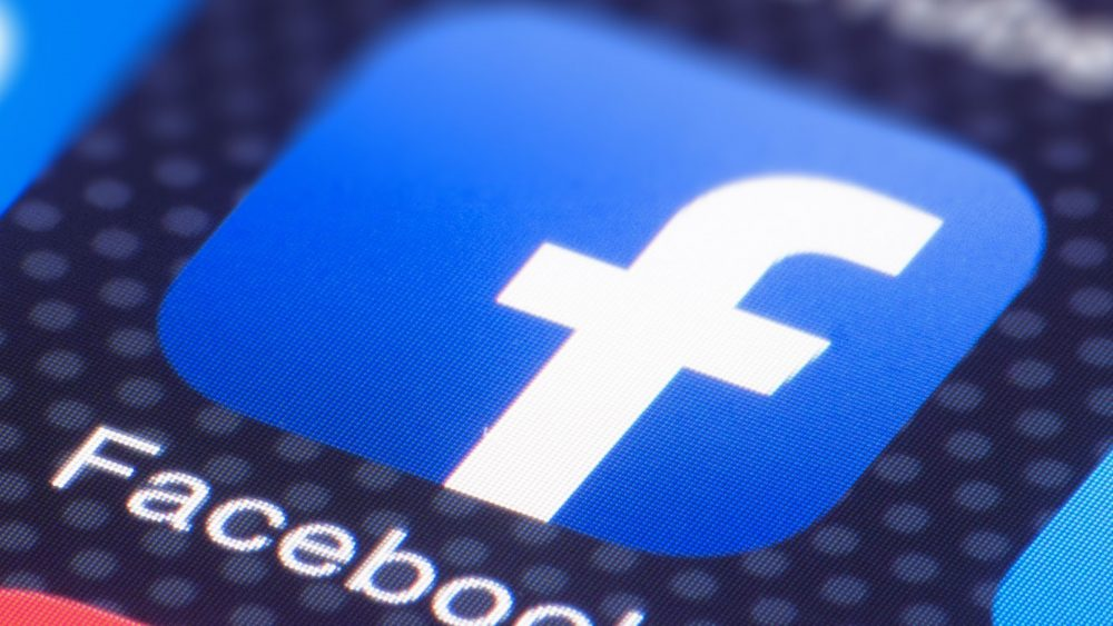 Facebook crea «Facebook Dating», su propia aplicación para ligar