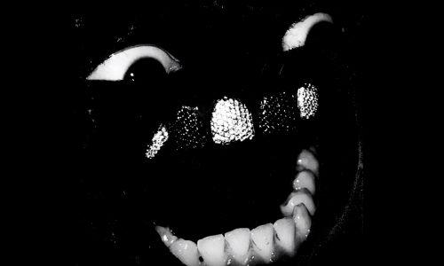 Denzel Curry y Slowthai ponen en 'Psycho' la banda sonora de un mal día