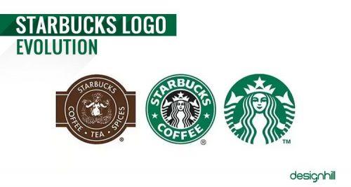 starbucks logo 500x267 - Hablemos de Starbucks: ¿gran café o gran estrategia?