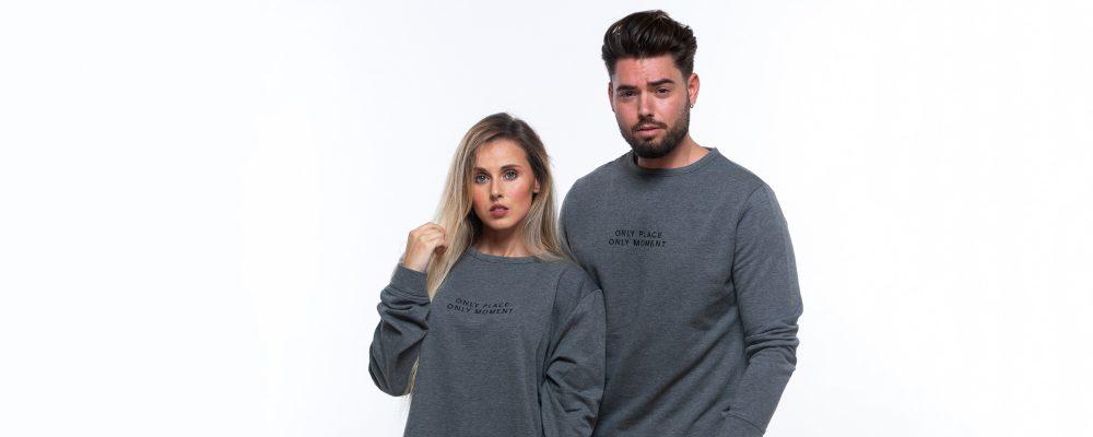 sudaderas 1000x400 - Vivalma: porque la ecología no está reñida con el estilo para vestir