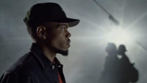 Chance The Rapper anuncia gira y lanza el vídeo de 'We Go High'