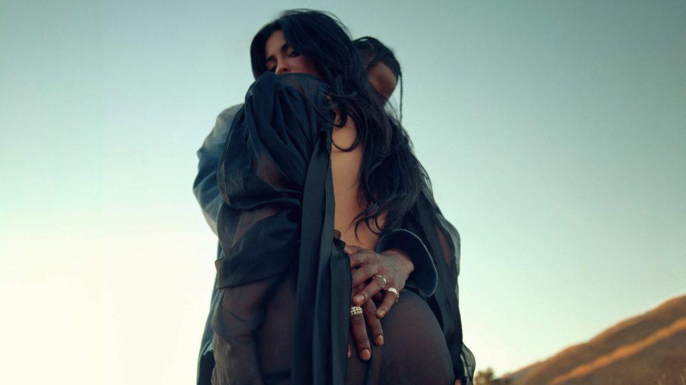 ¿Ha vuelto Kylie Jenner con Tyga tras su ruptura con Travis Scott?