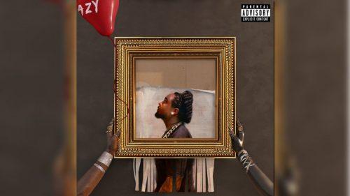 Wale regresa por todo lo alto con su álbum «Wow That's Crazy»