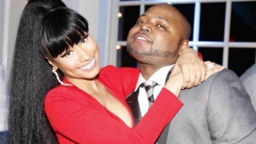 El hermano de Nicki Minaj seguirá en la cárcel por violación infantil