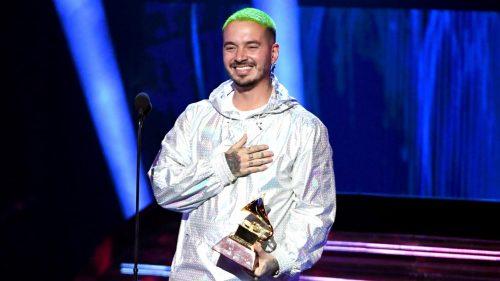 El reggaeton se une contra los Latin Grammy: ¿qué ha pasado?