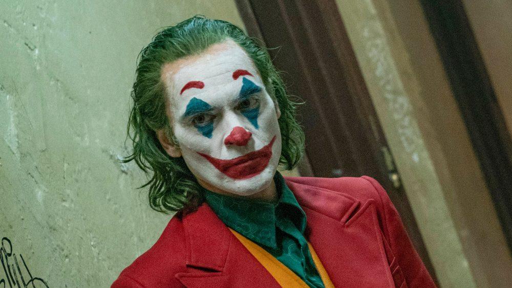 «Joker»: esa obra maestra que tanto estábamos esperando