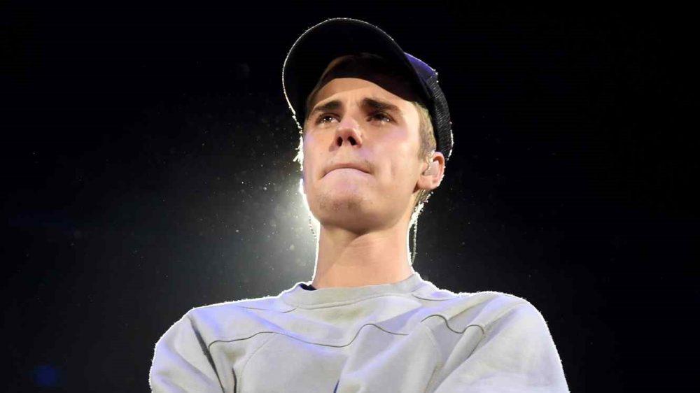 Justin Bieber lanzará su nuevo disco si consigue 20M de likes en una foto