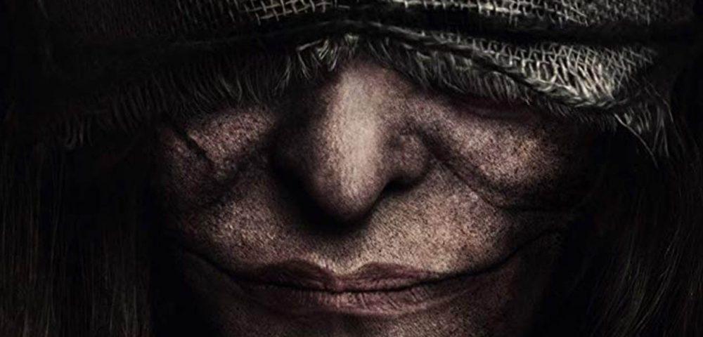 «Marianne»: la serie de Netflix que recomienda el maestro Stephen King