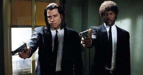 Tres películas perfectas para un finde de los 90 (Parte 1)