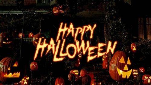 3 películas terroríficas para un Halloween inolvidable