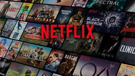 Netflix amenaza con acabar con el uso compartido de las cuentas