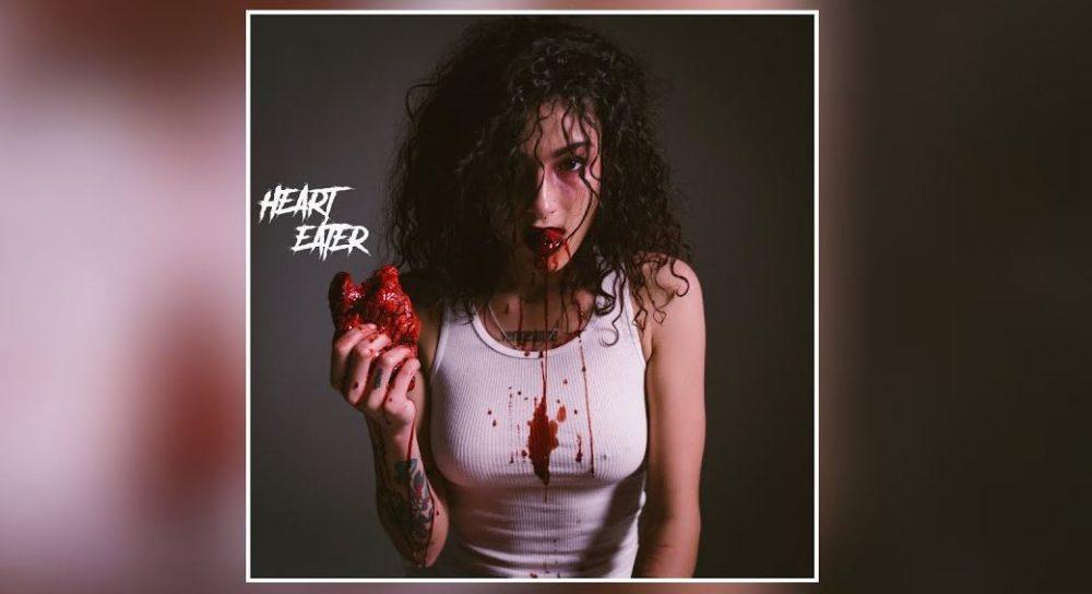 El equipo de XXXTentacion prepara su álbum póstumo con 'Hearteater'