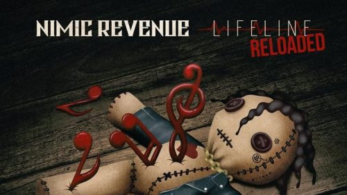Chief Keef y DaniLeigh se unen a Nimic Revenue en 'Lifeline Reloaded'