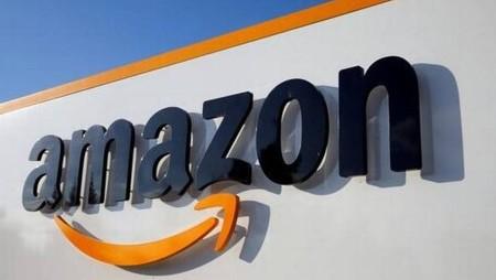 Amazon rompe su acuerdo con Nike y deja de vender sus productos