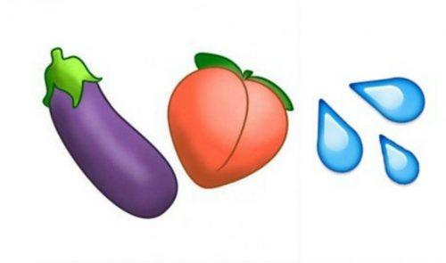 Instagram podría eliminar tu cuenta por usar emojis de forma sexual