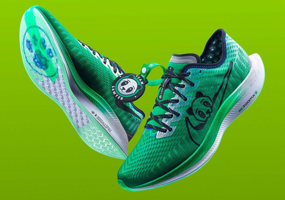 Doernbecher Freestyle 2019 Pegasus Turbo 2 release date 1 1000x702 - Los niños de Doernbecher reinventan las zapatillas más clásicas de Nike