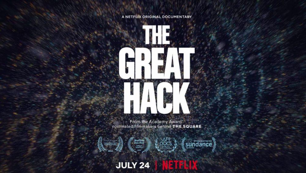 «El gran hackeo»: Facebook y la relatividad de la democracia hoy día