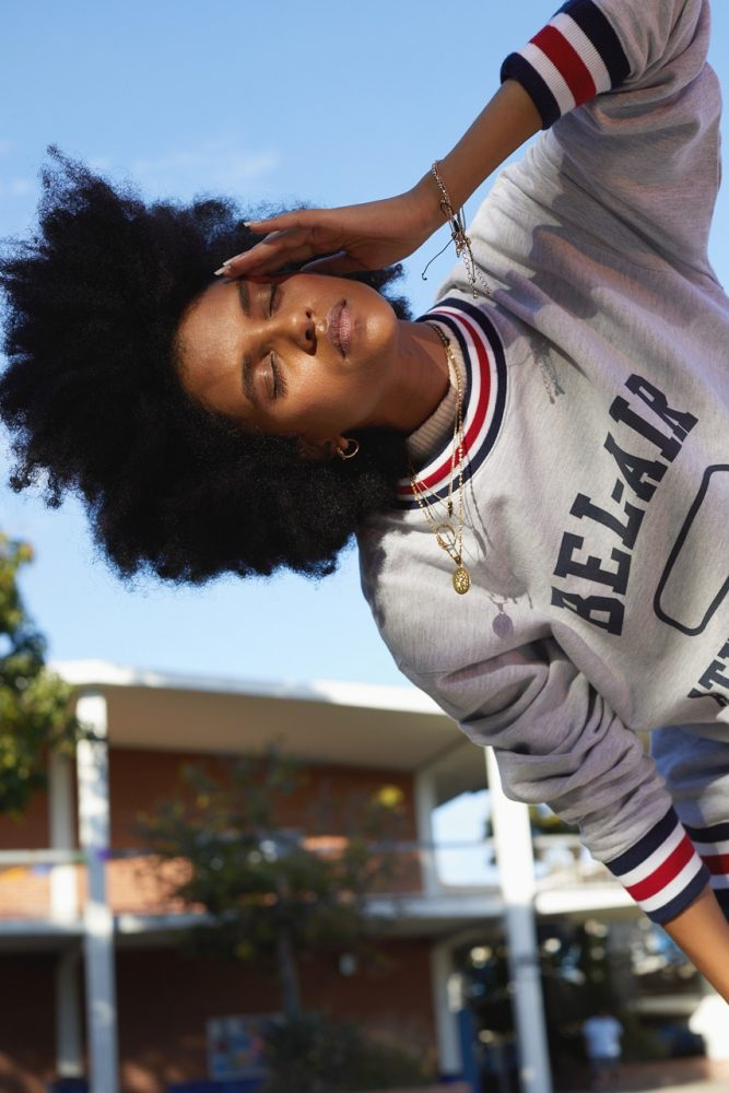 https   hypebeast.com image 2019 11 will smith bel air athletics fashion collection release 14 667x1000 - Will Smith lanza la segunda colección de Bel-Air Athletics