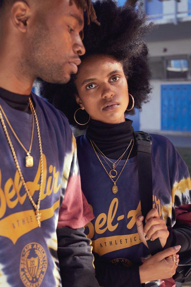 https   hypebeast.com image 2019 11 will smith bel air athletics fashion collection release 4 667x1000 - Will Smith lanza la segunda colección de Bel-Air Athletics