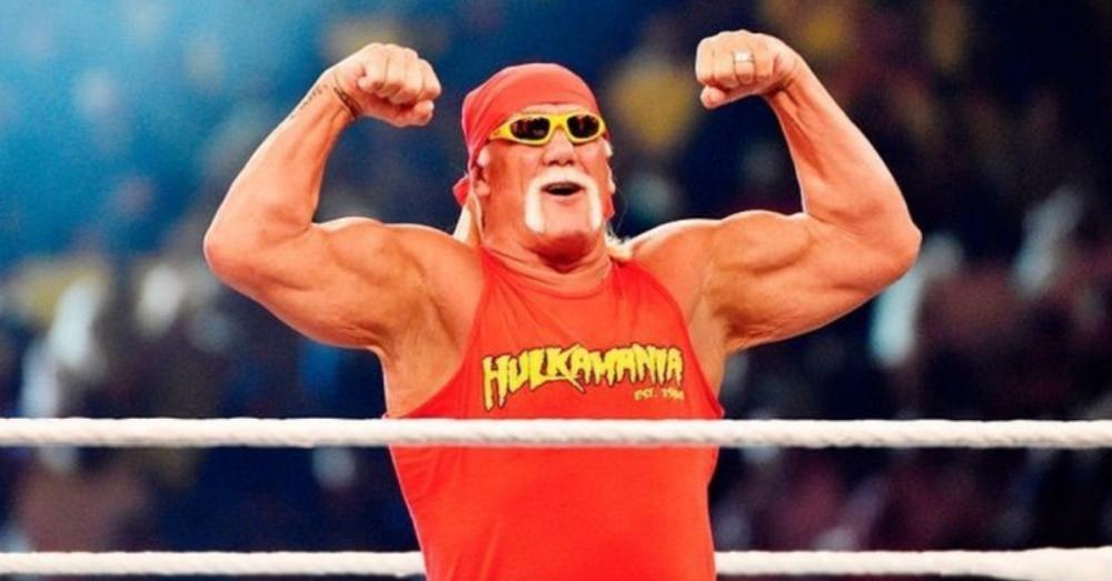 Se cumplen 40 años desde que Hulk Hogan debutó en la WWE