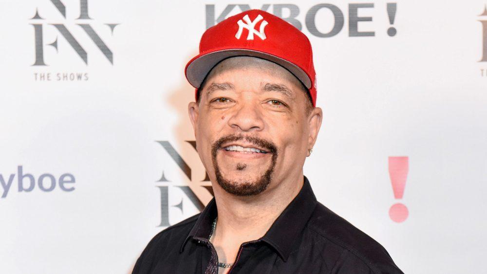 Ice-T explica el origen de su legendario beef con Soulja Boy