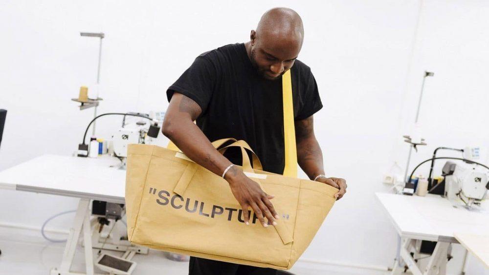 Ikea x Virgil Abloh: fecha de lanzamiento, precios y dónde comprar