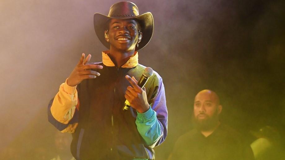 Beyoncé, Lizzo y Lil Nas X podrían ser los protagonistas de los Grammys 2020