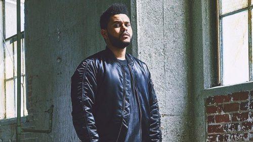 The Weeknd nos trae su esperado single, 'Blinding Lights'