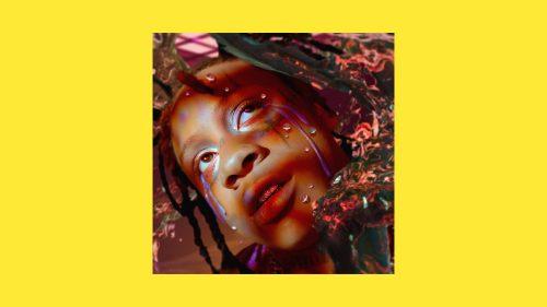 Ya está aquí 'ALLTY 4', el último álbum de Trippie Redd