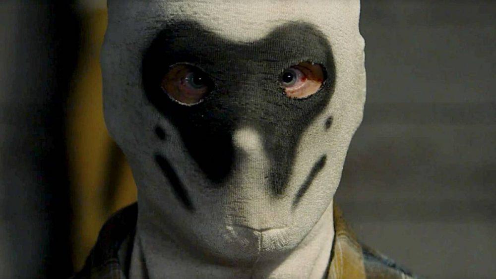 «Watchmen» de HBO: una magnífica oportunidad perdida