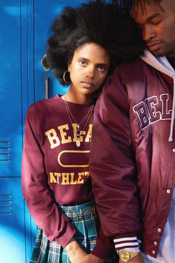 will smith bel air athletics fashion collection release 1 667x1000 - Will Smith lanza la segunda colección de Bel-Air Athletics