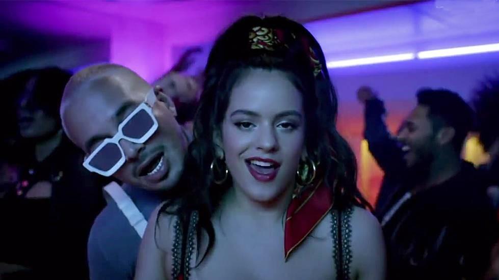 Estos son los 10 videoclips que han marcado el año 2019