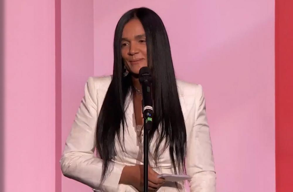 JAY-Z nombra a Desiree Perez como nueva CEO de Roc Nation