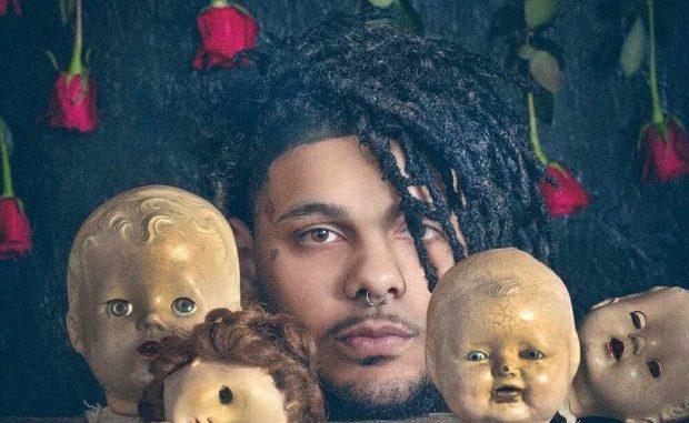 Smokepurpp lanza 'Deadstar 2' con Lil Pump, Ty Dolla $ign y más