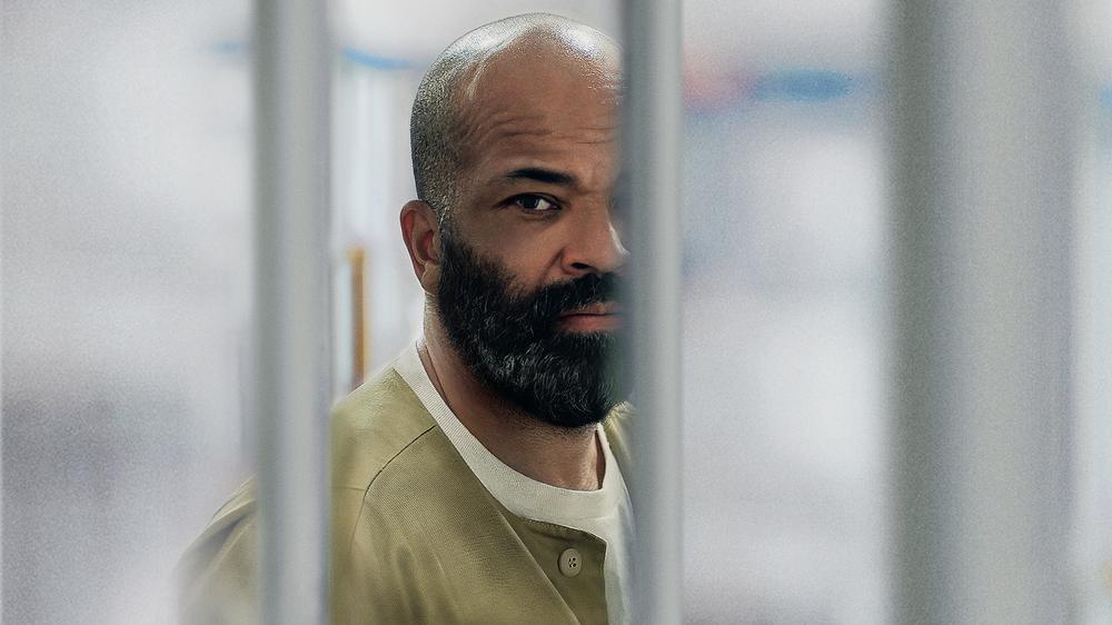 """The OG"" en HBO: la vida en la cárcel de un original gangster"