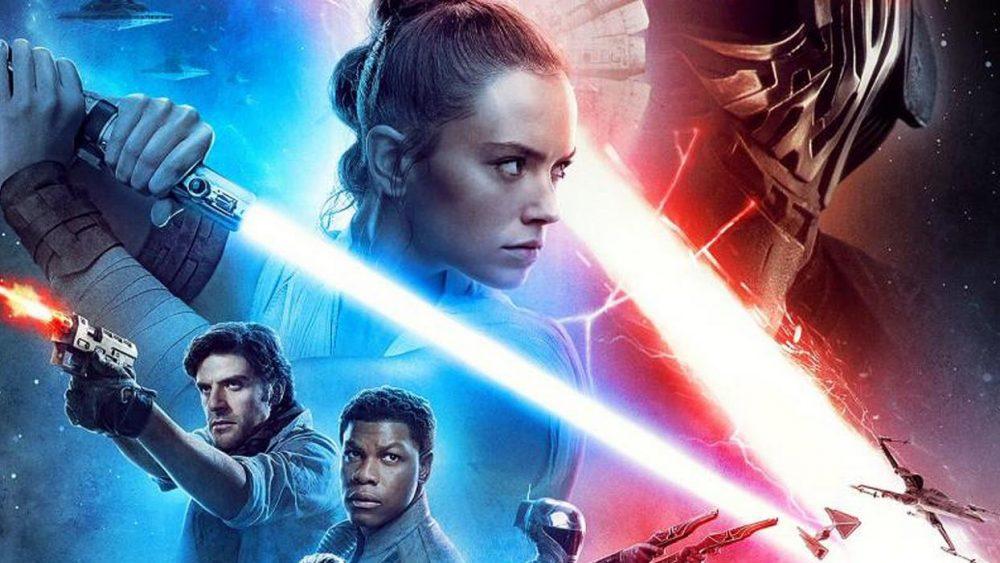 «El ascenso de Skywalker» o cómo Star Wars volvió a tener alma
