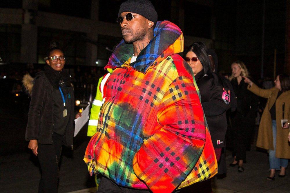 De Yeezy también se sale: 5 marcas de artistas que deberías conocer