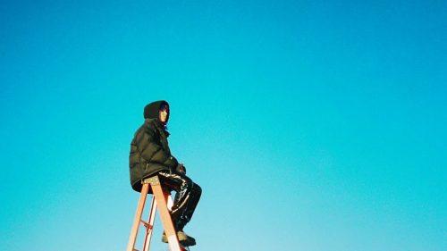 070 Shake lanza 'Under the Moon' y anuncia la salida de su álbum debut