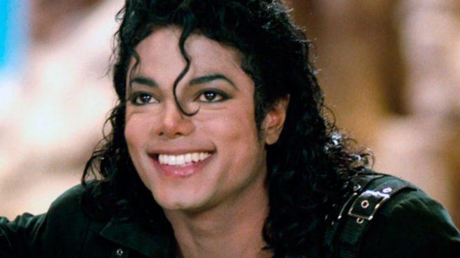 «Volviendo a Neverland»: el libro sobre Michael Jackson que nadie se atrevía a escribir