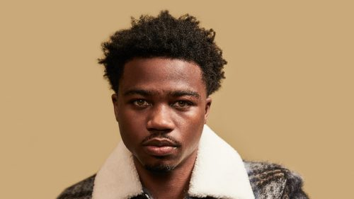 roddyricch 500x281 - These are artists that you must not lose sight of in 2020