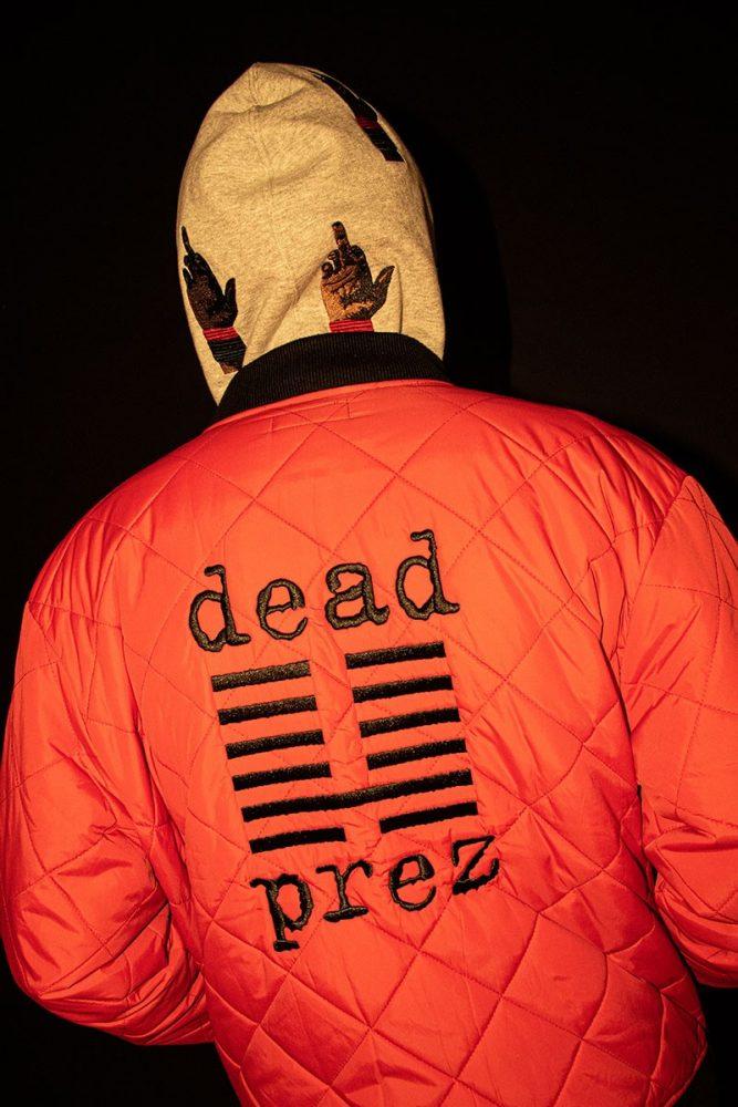 supreme dead prez fw19 09 667x1000 - Supreme x Dead Prez ponen fecha a su nueva colección