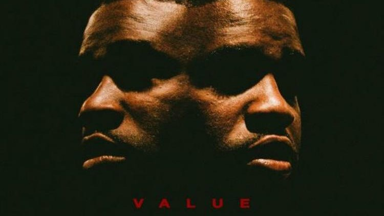 A$AP Ferg demuestra lo mucho que vale en 'Value'
