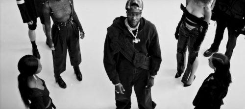 2 Chainz y Skooly se unen para el vídeo de 'Virgil Discount'