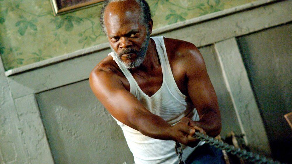 Por el buen cine: es hora de reivindicar «Black Snake Moan»