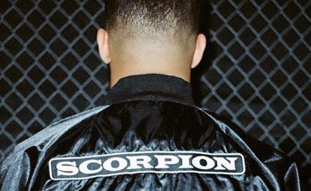drake scorpion 1000x615 - C. Tangana deja a todos helados con 'Yelo' y estrena merchan