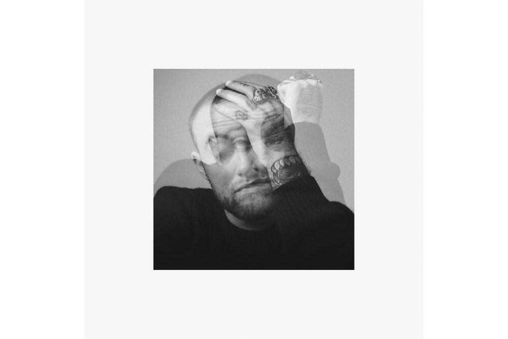 Escucha ya 'Circles', el álbum póstumo de Mac Miller